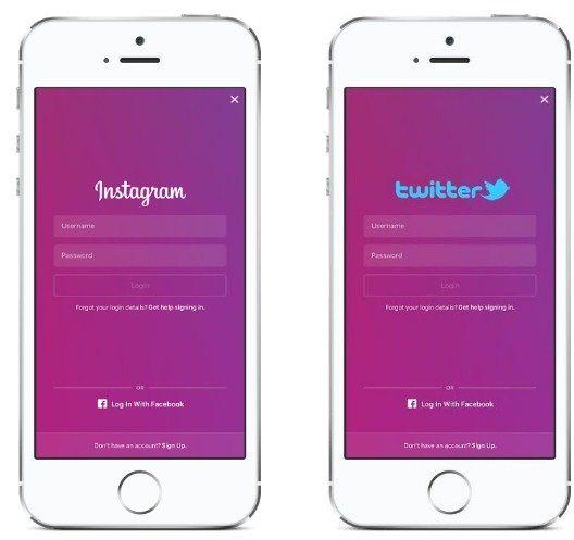 ¿Cómo descargar Instagram en tu móvil?