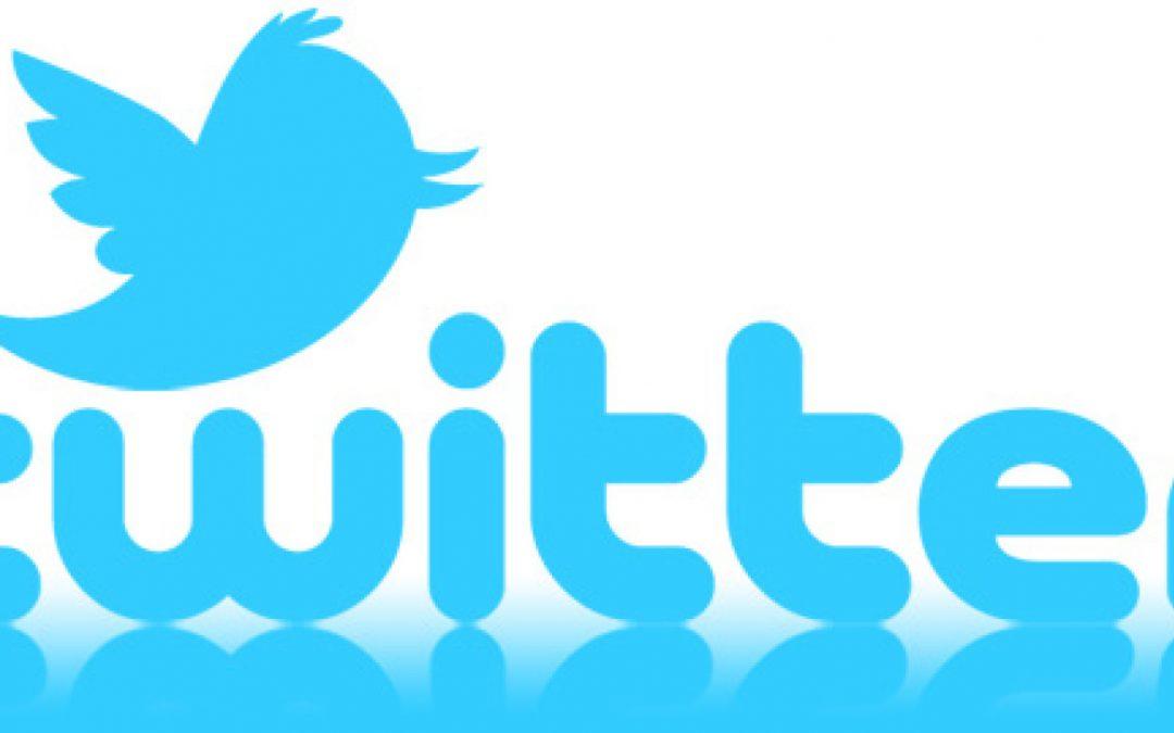 Optimizar Twitter en 2019
